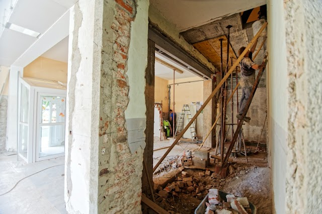 Builder has to Compensate RWA for Handing Over Unfinished Project
