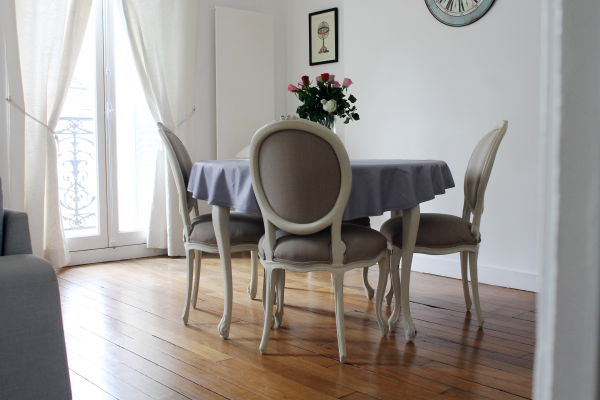 haven-in-paris-apartment-saint-germain