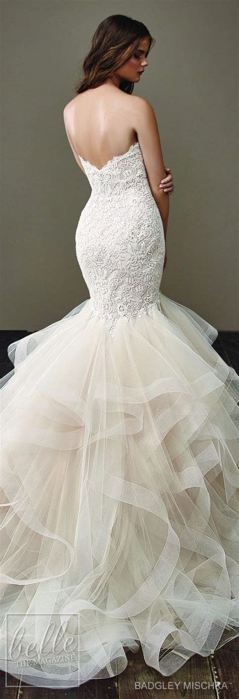 Best 25  Rainbow wedding dress ideas on Pinterest