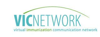 Virtual Immunization Coalition Network