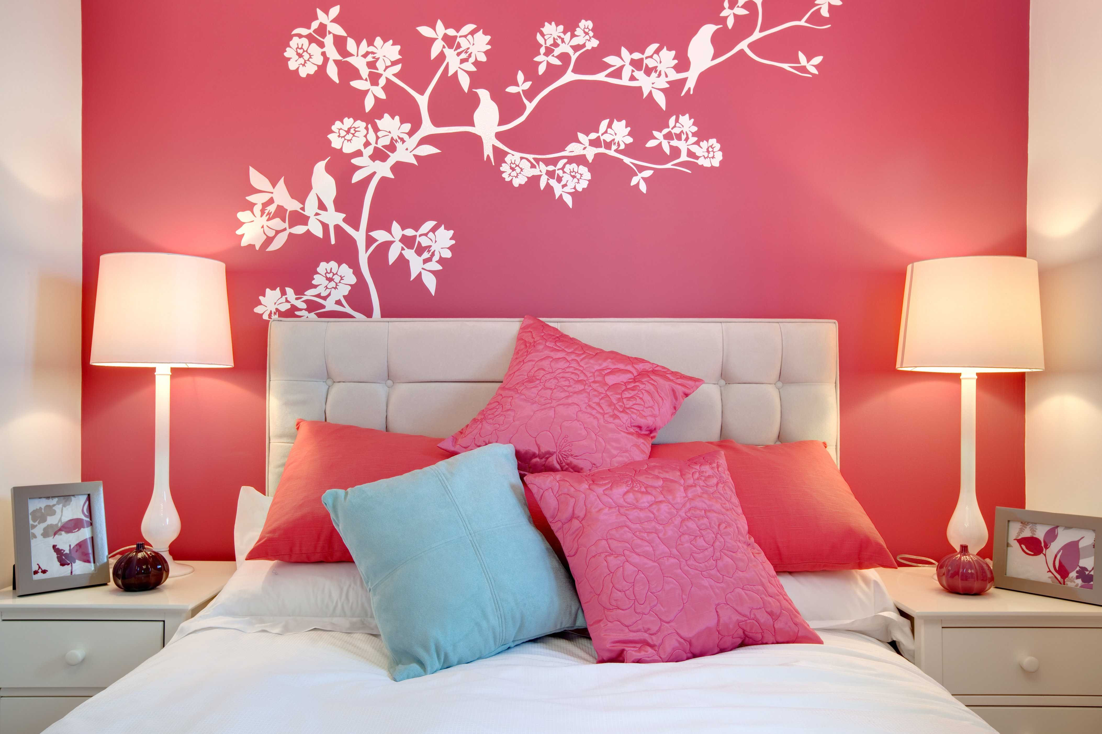 Living Room Simple Wall Painting Designs Home Design Ideas