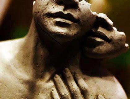 Лиз Бурбо: Человек не может выздороветь, НЕ ПРОСТИВ самого себя