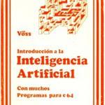 Data Becker - 14
