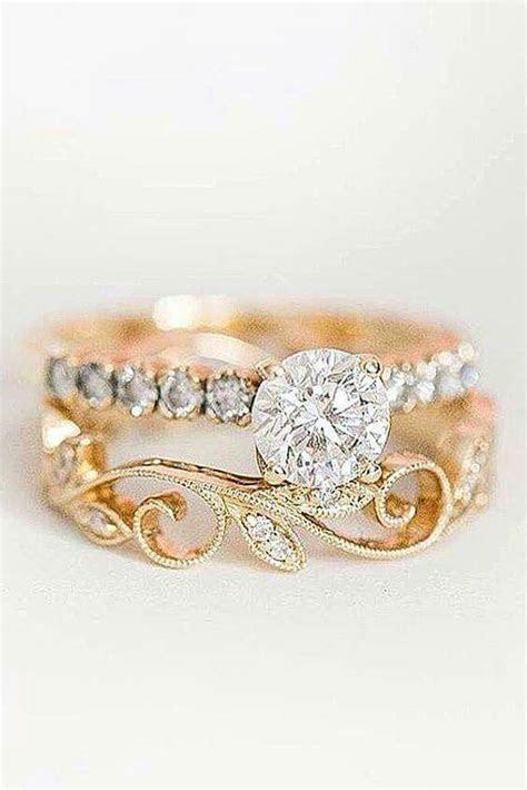 1000  ideas about Diamond Wedding Bands on Pinterest
