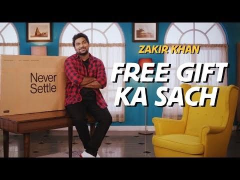 Zakir khan   Comedian   Influencer