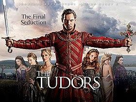 TudorsPromo4-2.jpg