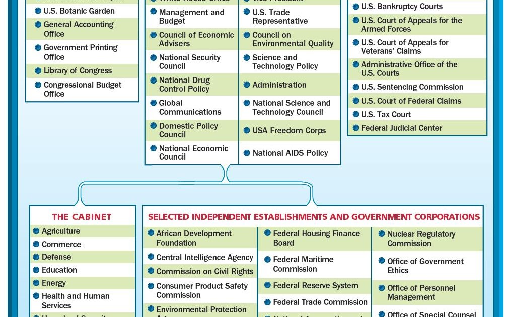 compare state and national government This means that state-level governments exist between the national and municipal level the individual states enjoy a certain degree of autonomy a unitary government, by contrast, does not have mid-level governments such as provinces or states nearly all power is concentrated in the.