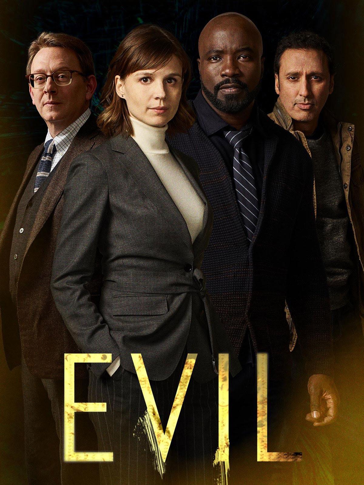 """Résultat de recherche d'images pour """"evil"""""""
