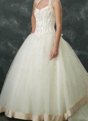 davids bridal package deal davids bridal michelangelo