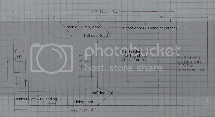 goat barn plan, 1st floor photo goat_barn_plan_1st_floor_zps877b5849.jpg