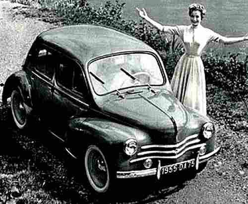 logo voiture pour cv