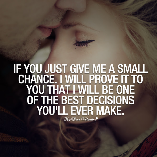 25 Best Love Quotes For Her