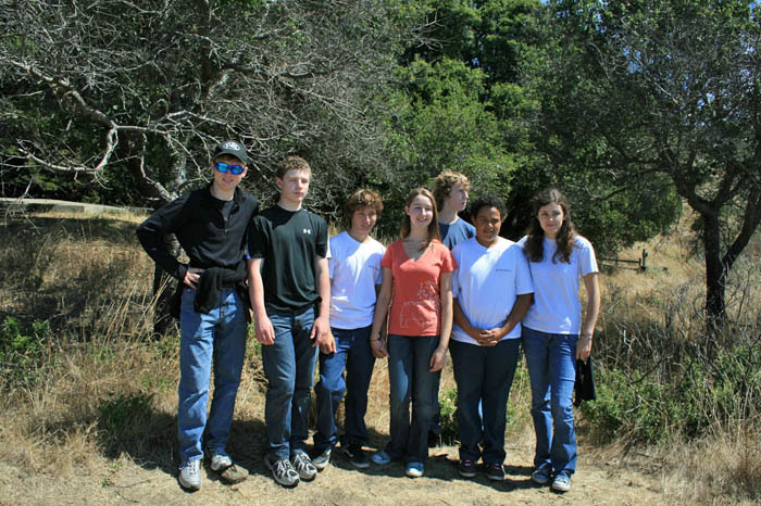 Angel Island Scout Trip (63)