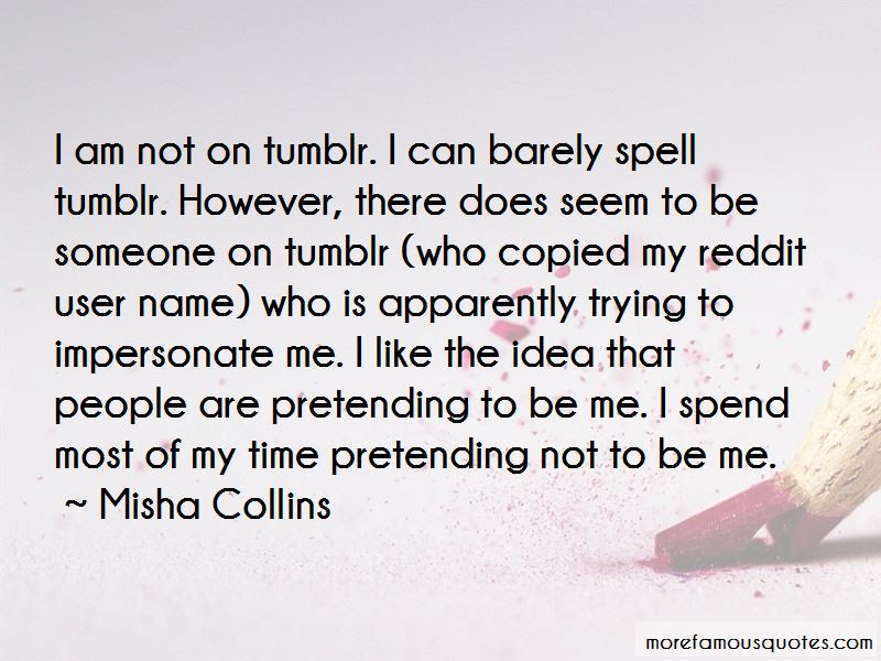 Quotes About Me Tumblr Top 46 Me Tumblr Quotes From Famous Authors