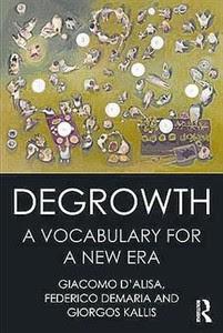 Edició anglesa del llibre.