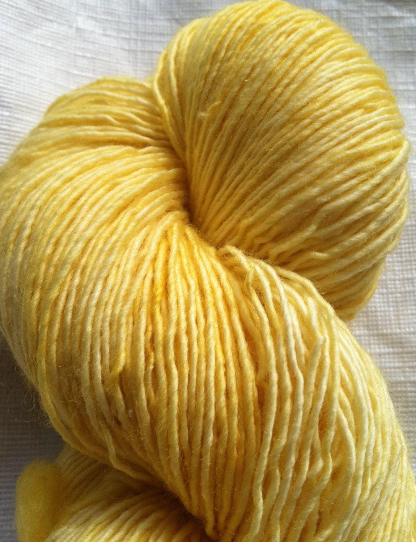 Yankee Lite - Daffodil