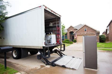 samsung smart refrigerator  family hub  nebraska