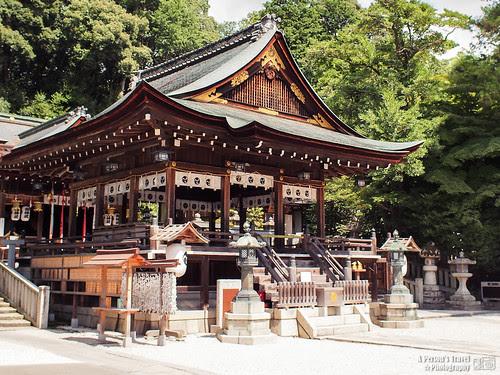 2012_Summer_Kansai_Japan_Day6-36