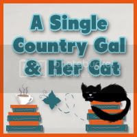 The Journey and Musings of a Single Country Gal and her cat