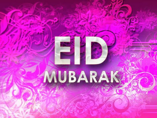 Beautiful-Eid-Greeting-Cards-Pictures-Photo-Eid-Mubarak-Card-Image-Wallpapers-2013-9