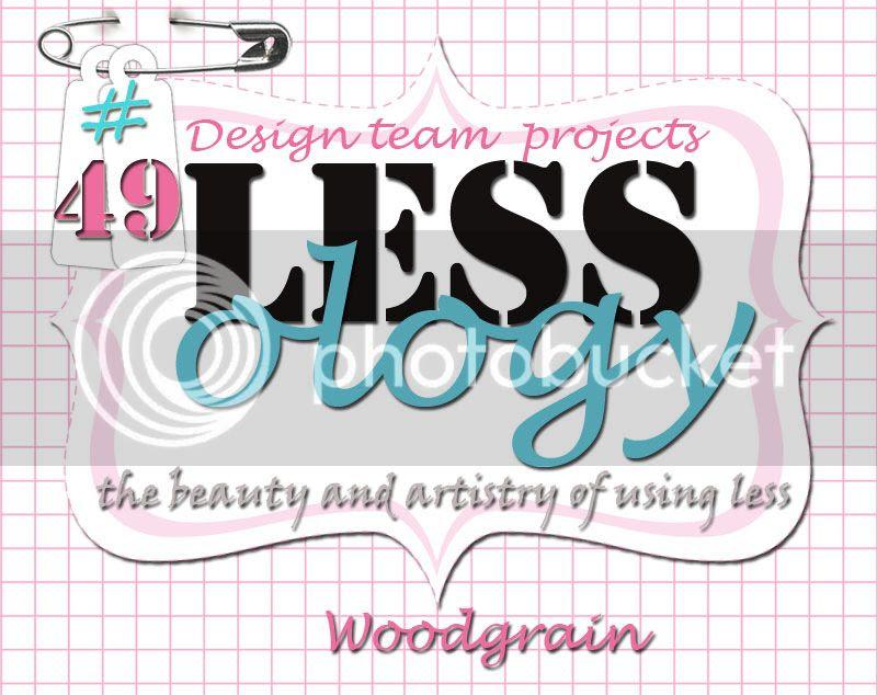 photo Challenge-49-Woodgrain-design-team_zpsbuh1jujc.jpg