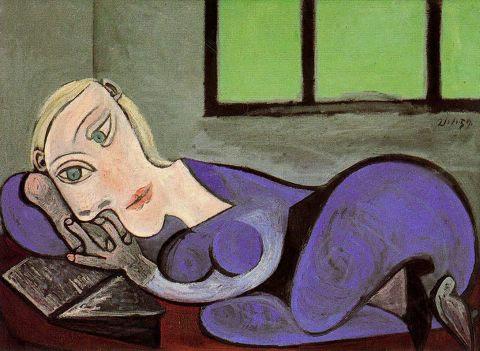 170613-Picasso