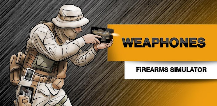 Weaphones-apk