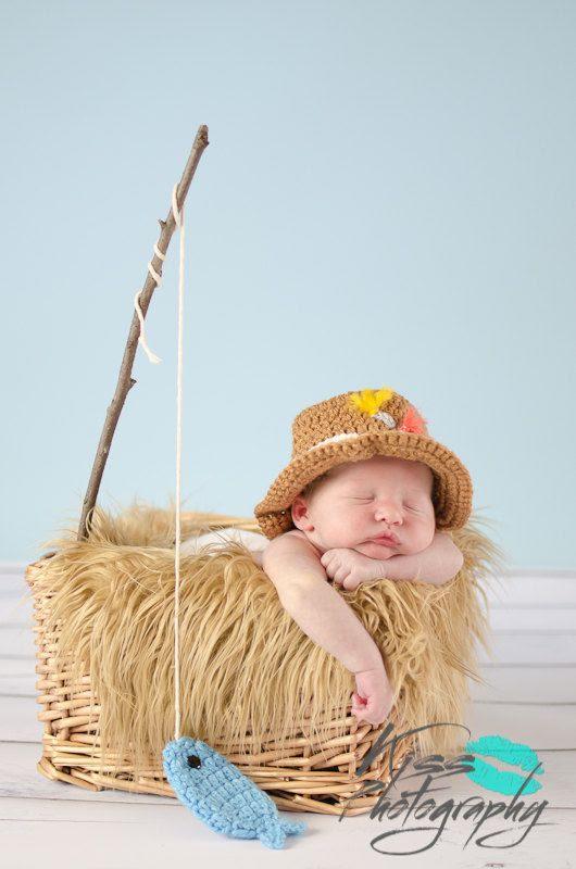 Adorable Baby Photo Ideas Mycanvas