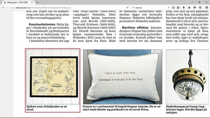 6d374238347 johncons: Norske journalister tar kaka