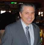 Victor Cimerol interviewed by Lehigh Valley Business @LVAR @Realtor @Allentown
