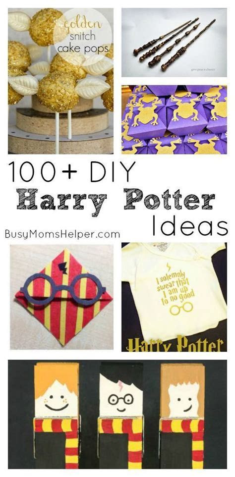 110 best Harry Potter Party images on Pinterest   Harry