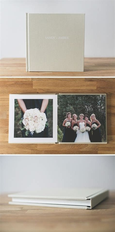 Wedding Album Designs. What You Need to Know