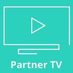 חודש יוני בשירות Partner TV: כל התכנים החדשים - g-rafa