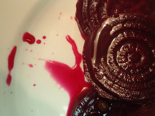 pickled beets (2)