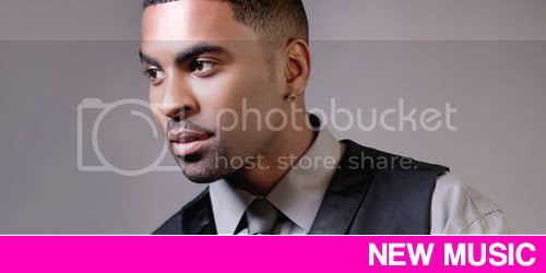 New music: Ginuwine featuring Timbaland & Missy Elliott - Get involved