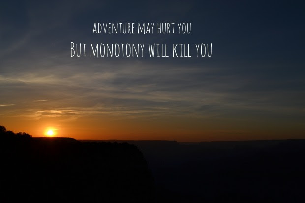 Hiking Quotes With Friends Pelfusioncom