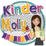 http://kindermolly.blogspot.com/