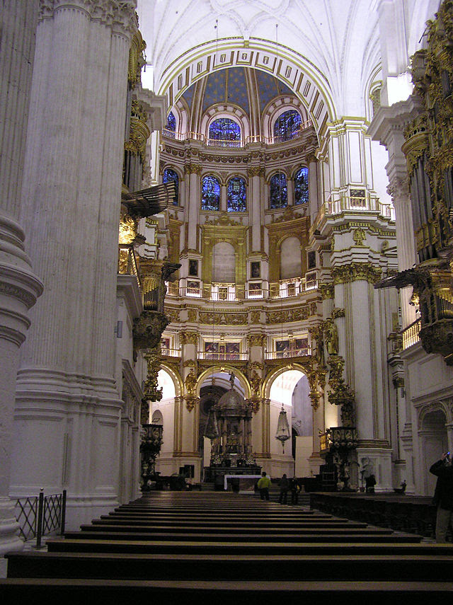 Cathedral-of-Granada.jpg