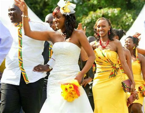 1000  images about Kenyan wedding on Pinterest   Africa