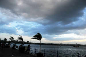 Monsoon expected on time, may hit Kerala on June 1