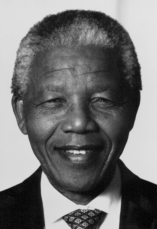 http://jegans.files.wordpress.com/2009/10/nelson-mandela.jpg