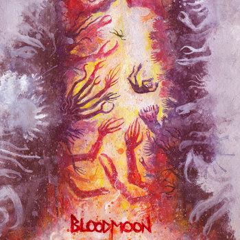 Voidbound cover art