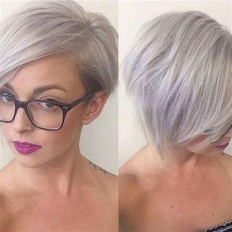 pixie cut ideas   hairstyles