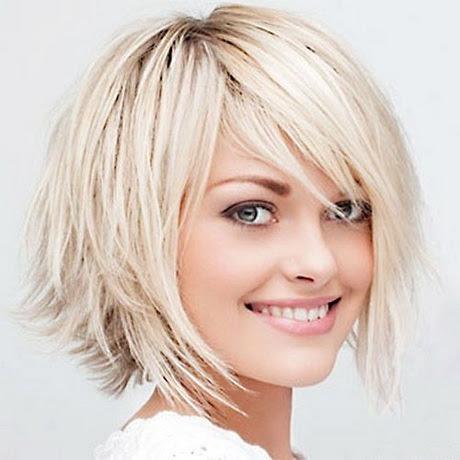 Populaire New Photo Blog: Coupe De Cheveux Femme TX06