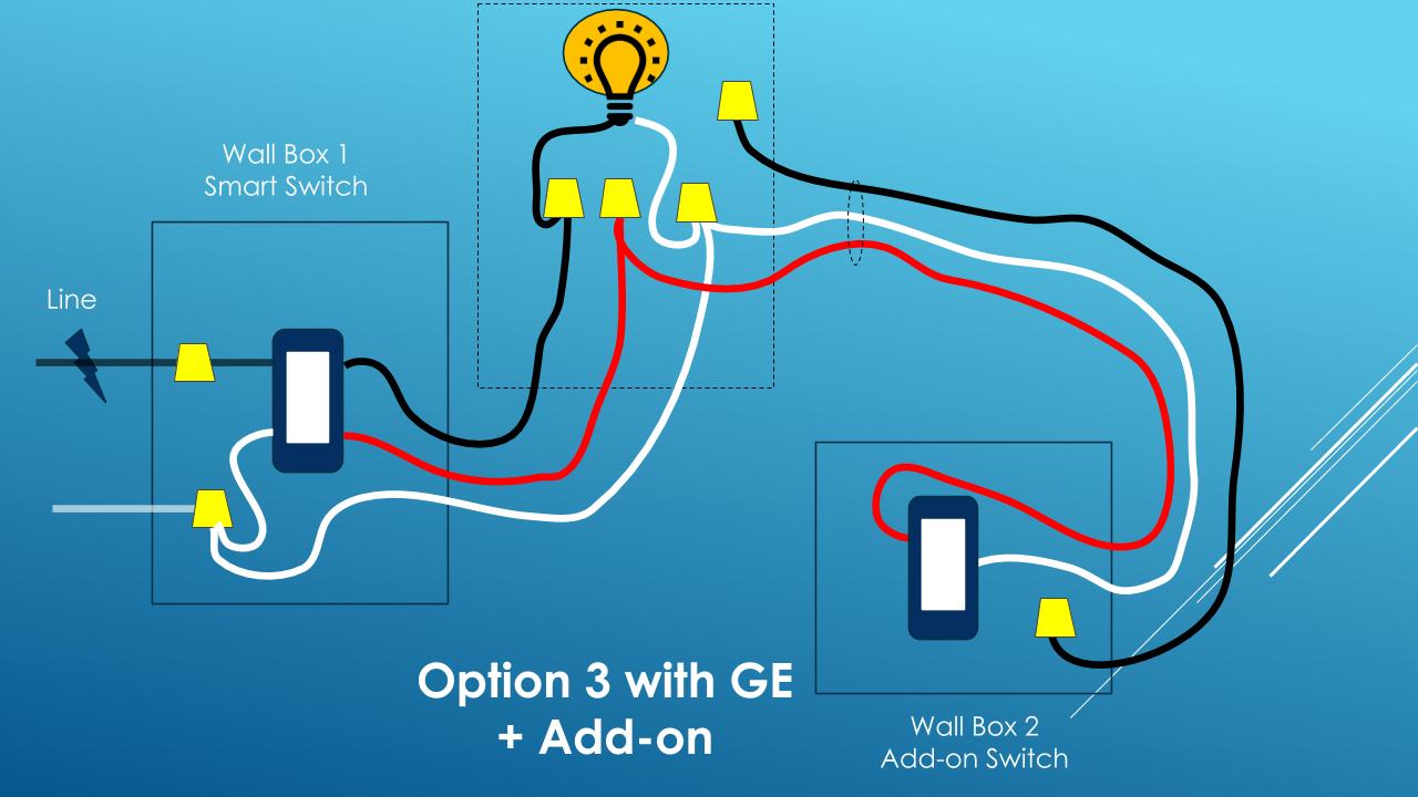 For A Triple Rocker Switch Wiring Diagram