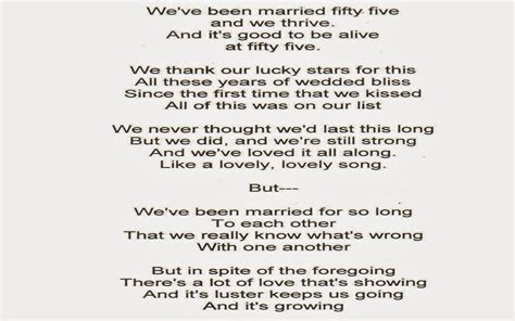 Short Happy Anniversary Poems For Wife To Husband   Poetry