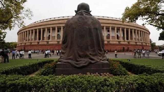 जम्मू-कश्मीर में बढ़ाया जाए OBC और SC के लिए आरक्षण, BSP ने की मांग