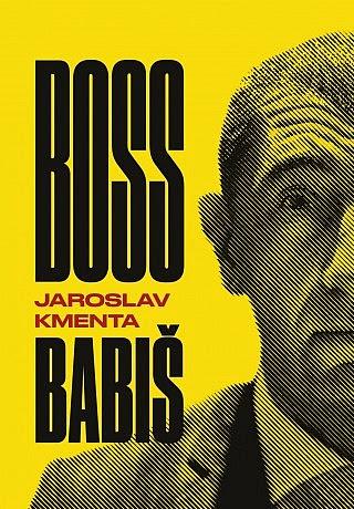 Big-boss-babis-6yo-356510