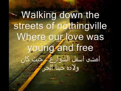 كلام في الحب بالانجليزية مترجم بالعربية Aiqtabas Blog