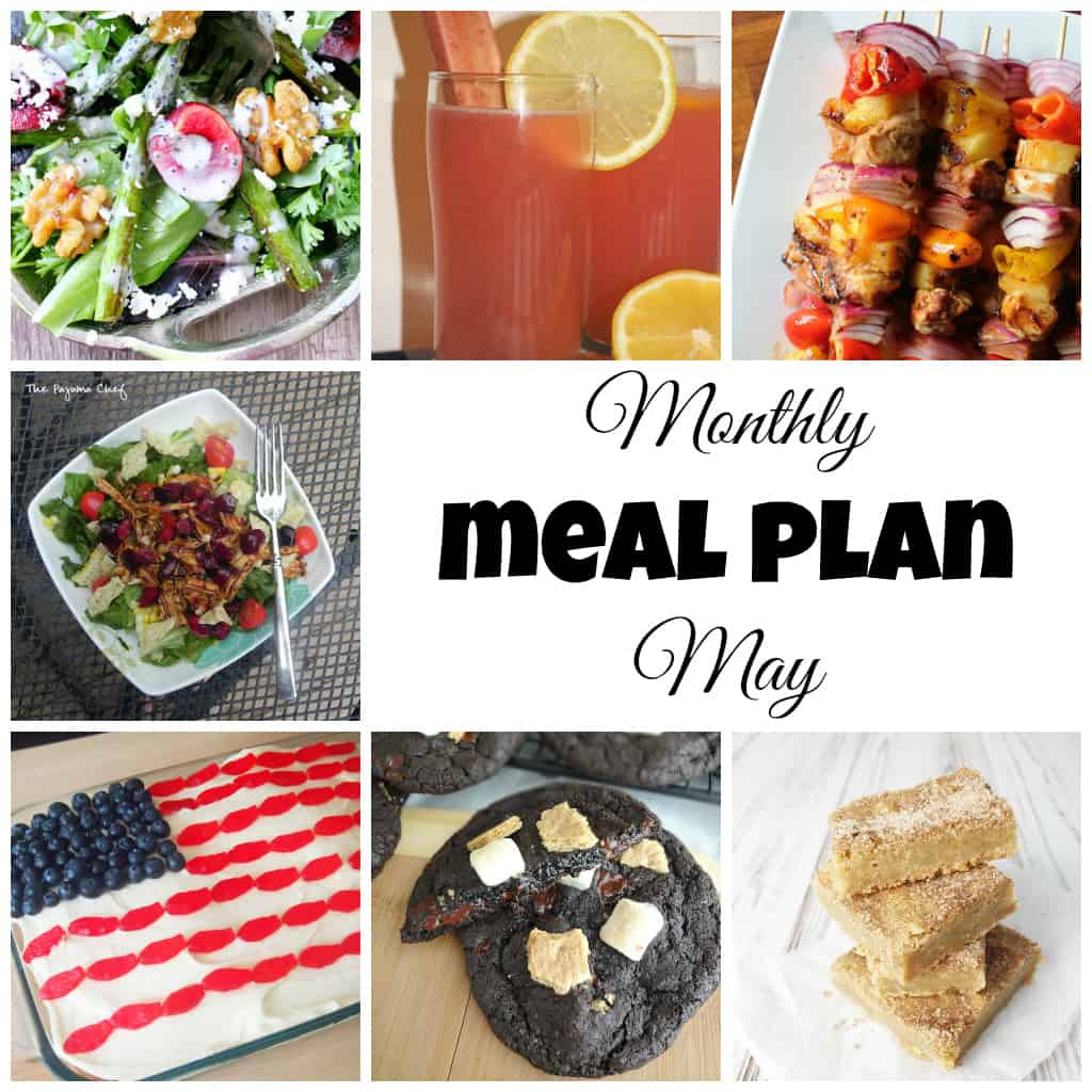 043017 Monthly Meal Plan May-square